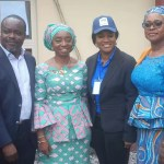 free Lagos surgical intervention