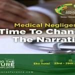 Medical law in Nigeria