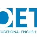 OET exams in Nigeria