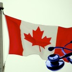 how to migrate to Canada as a foreign trained Medical Doctor