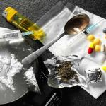 Commonly abused drugs in Nigeria