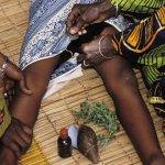 States in Nigeria that still practice female circumcision(FGM)