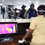 Verifying Sen. Boroface's Claims that passengers are not Screened for Coronavirus in Nigeria's Airports
