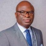 Keystone Bank donates 1 billion Naira to federal govt to fight coronavirus
