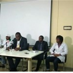 Abuja doctors goes on strike amidst coronavirus crisis