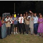 Coronavirus: Ekiti,  Oyo discharge index cases,  Lagos discharges 8, total discharged now 10