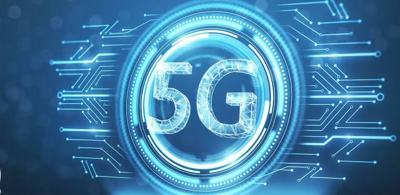 FOR THOSE NOT SCIENTIFIC SAVVY: THE ABC OF 5G TECHNOLOGY - Nigerian Health Blog
