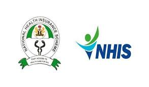 List of NHIS hospitals in Benin city
