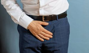 Causes of testicular pain
