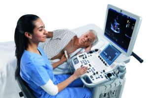 Cost of Echocardiography in Nigeria