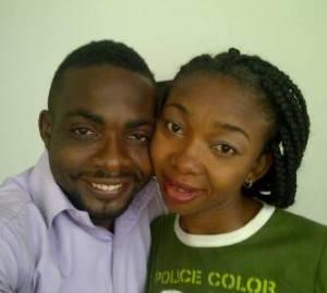 "My Wife, Justina Obioma Ejelonu, deserves better says husband of late ""Ebola Nurse"""