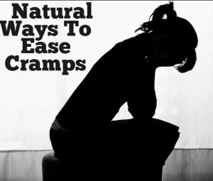Nigerian food to eat during menstruation + Home remedy for menstrual pain in Nigeria