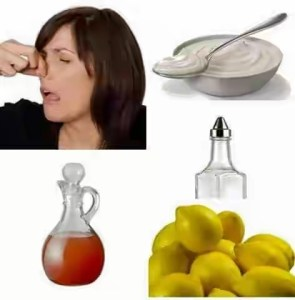 How To Get Rid Of Smelly Vaginal Odour