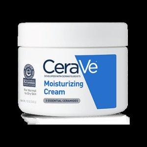 Best Glowing cream for chocolate skin in Nigeria