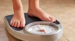 how to lose weight in Nigeria without exercise