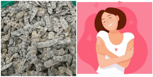 How to use bagaruwa seed for tightening and for infection