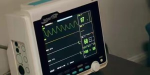 ECG test cost in Ghana - What is the cost of ECG test in Ghana?