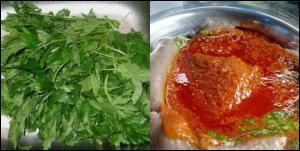 Side Effects & Health Benefit of Ewedu (Jute leaf)