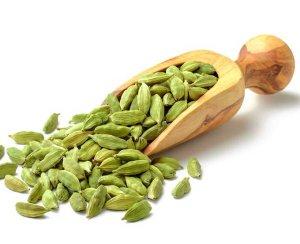 Chyawanprash ingredients