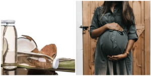 How To Use Coconut Oil for Fertility + Benefit of Coconut Oil for Fertility