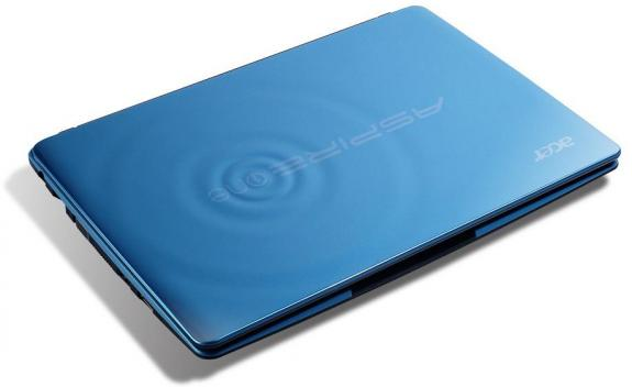 Acer_Aspire_One_722_netbook_03