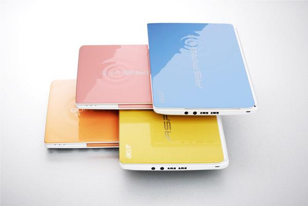 Acer_Aspire_One_Happy_netbook_01
