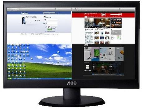 AOC_e2250Swdn_LCD_01