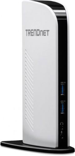 TRENDnet-TU3-DS2-01