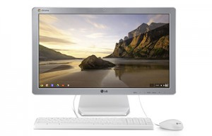 LG_Chromebase_white_small