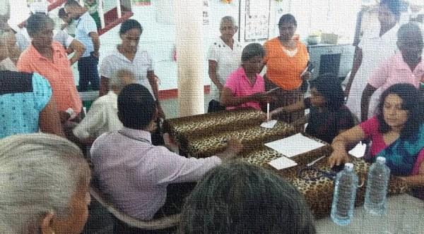 Community Psychiatry NIMH Sri Lanka