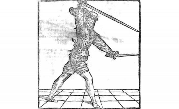 Marozzo-épée-poignard-2-cover