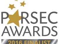 Nutty Bites Parsec Awards Finalist 2016
