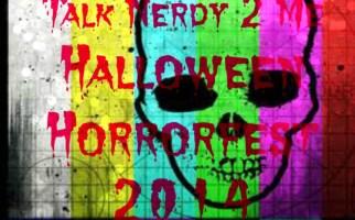 halloween-logo-2