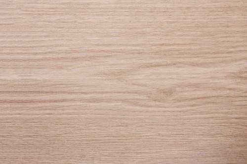 Wood Furniture Texture light-brown-wood-furniture-texture-500x333 - nimlas