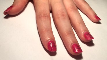 jelly-sandwich-manicure