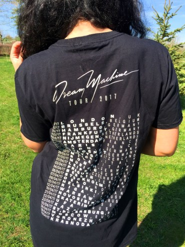 tokio-hotel-dream-machine-tourshirt-back-detail