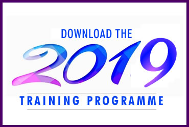 Download 2019 Training Program