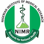 As The Nigerian Institute Of Medical Research (nimr) Begins A Free Screening For Covid 19 On March 30 In Lagos, Only Invited Individuals Will Be Tested. Prof. Babatunde Salako, The Director General Of The Institute, Made This Known To The Nigeria News Agency On Saturday On Telephone In Lago
