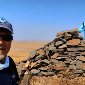 Kazakistan_Sadik_Baydere