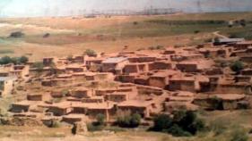 Eski bir Nimri fotoğrafı
