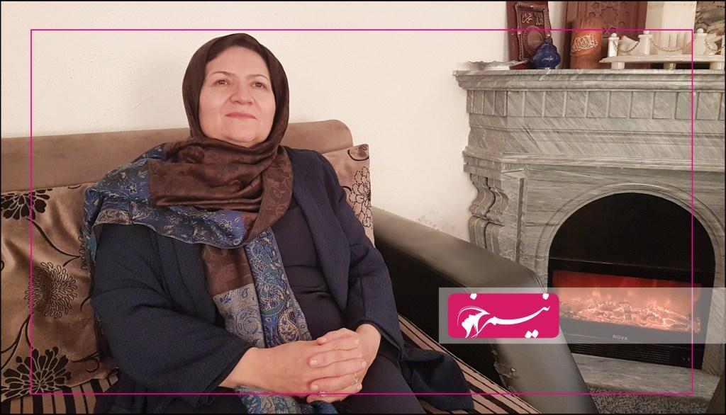 فریده مومند، براین باور است که طالبان هیچ طرحی در مورد حقوق زنان ندارد و روایت شان از حقوق شرعی زنان هم مشخص نیست.