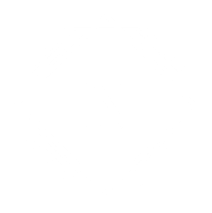NIMT - National Institute of Master Tailor Logo