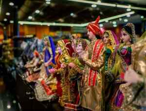 Fashion Designing NIMT National Institute of Master Tailor