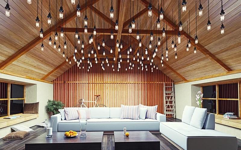 Interior Home Furniture
