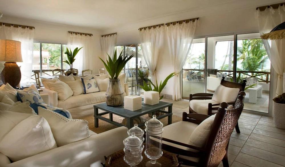 beautiful living room centerpiece ideas