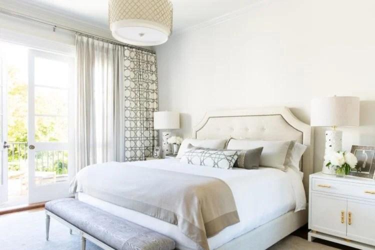 Modern Guest bedroom Ideas