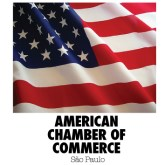amcham_website-blog