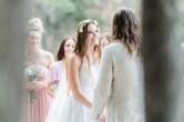 Bohemian Wedding Nina Wüthrich Photography