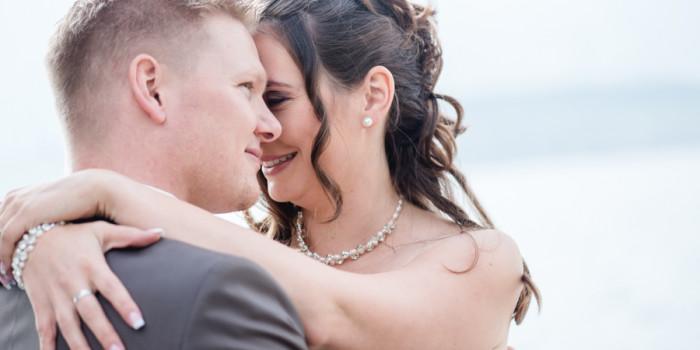 Hochzeits Fotografin Bern