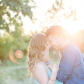 engagement-session-nina-wuethrich-photography-25